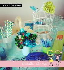 bouilledevie-bleu1