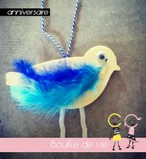 bouilledevie-bleu3