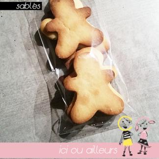 biscuit2