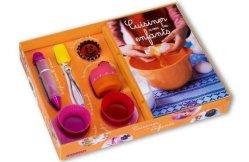 0230000008015190-photo-coffret-cuisiner-avec-les-enfants