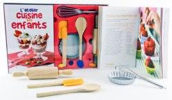 L-atelier-cuisine-des-enfants