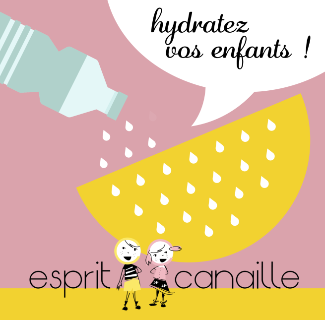 hydraterespritcanaille